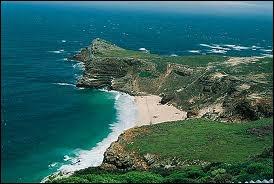 Quel navigateur portugais a été le premier Occidental à découvrir le cap de Bonne-Espérance en 1488 ?