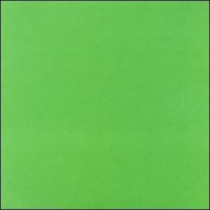 Comment s'appelle cette couleur ?