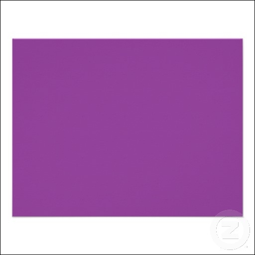 Cette couleur s'appelle :
