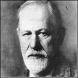 Psychologie : je suis un personnage de la mythologie grecque. Freud a donné mon nom à un de ses nombreux travaux. Je suis :