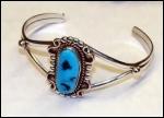 Bracelet magnifique, j'appartiens à :