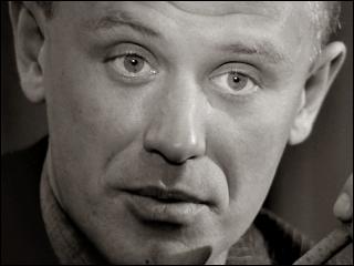 Le dabe ne m'a pas à la bonne, c'est sûr, mais je vous assure «qu'il va le regretter son char Patton».