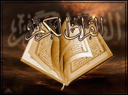 Selon Averroès, le ''djihad'' est classé en quatre catégories. Saurez-vous trouver l'intruse ?