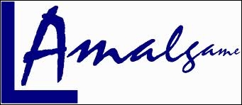 Le mot ''amalgame'' vient de l'arabe ''amal al-jama'a'' qui signifie...