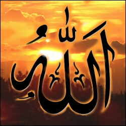 Que signifie le mot ''islam'' ?