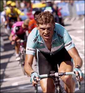 À quel âge Jan Ullrich remporta-t-il son premier Tour de France ?