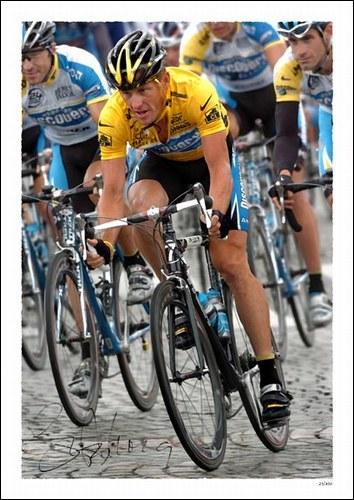Qui détenait le plus grand nombre de victoires au Tour de France ?