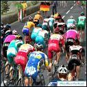 De quelle grande ville européenne est parti le Tour de France 2007 ?