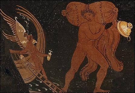 Quelle population indo-européenne s'installe dans la botte italienne dès le IIe millénaire ?