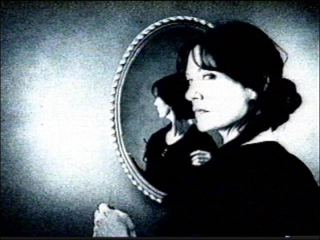 Quizz cercle quiz films horreur for Miroir film horreur