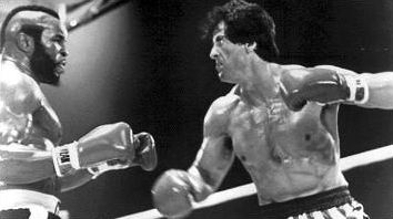 Rocky en image