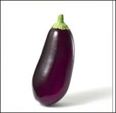 Quel est ce fruit qui est aussi un légume ?