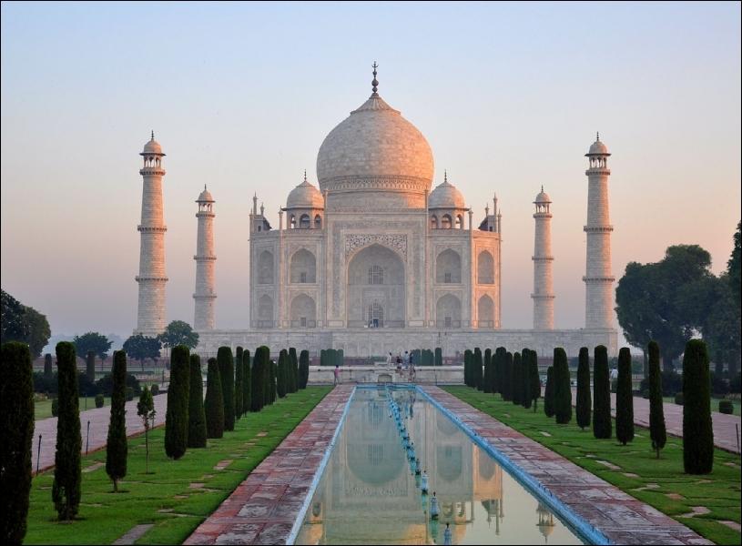 quizz les monuments les plus connus quiz photos monuments