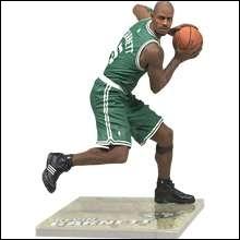 Quel est le nom de ce joeur qui joue chez les Celtics ?