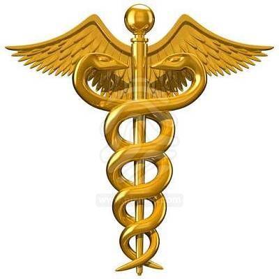 Définitions de termes médicaux