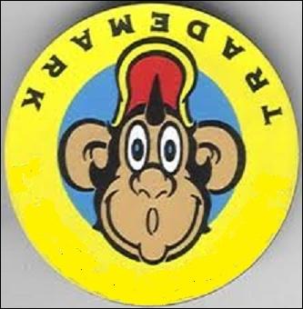 Comment s'appelle cette marque française créée en 1985 ?