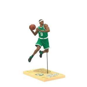 Figurines de basketteurs (2)