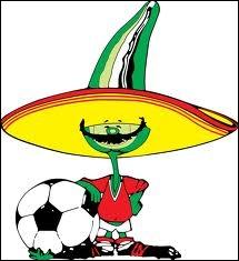 Le 31 mai 1986, la 13e coupe du monde de football débutait à Mexico. La France et la Belgique terminent respectivement à la 3e et 4e place du tournoi, mais quelle équipe remporte le trophée ?