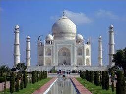Les plus beaux temples et monuments du monde