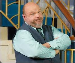Qui Bertrand (Bertram) déteste-t-il ?