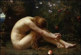 Il incite Eve à transgresser l'interdiction de Dieu. Que lui promet-il si elle accepte de croquer dans le fruit défendu ?