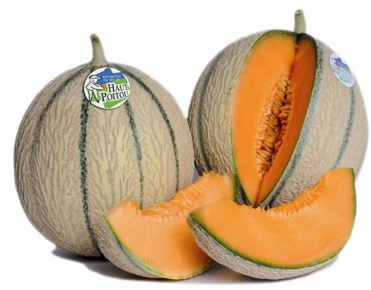 Quizz fruit ou l gume quiz legumes fruits - Fruit ou legume en y ...