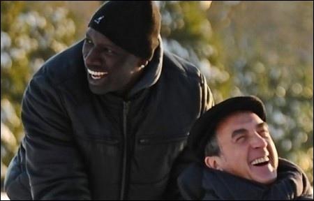 Quel est ce célèbre film français ?
