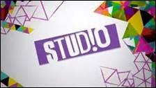 Qu'est-ce que le Studio 21 ?