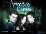 Dans la série  Vampire Diaries , comment s'appelle le personnage principal qu'elle incarne ?