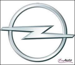A quelle marque ou site correspond ce logo ?