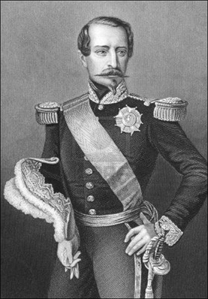 Révolutionnaire sur le plan économique mais despote sur le plan politique, Charles Louis Napoléon Bonaparte est le 1er président de la République. Pourquoi fomente-t-il un coup d'Etat ?