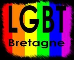 Homosexuels : que veut dire le sigle LGBT ?