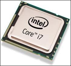 Informatique : qu'est-ce qu'un processeur ?
