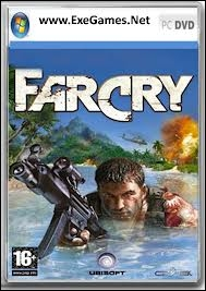 Jeux vidéos : le mode multijoueur de Far Cry a 3 types de jeu, lesquels ?