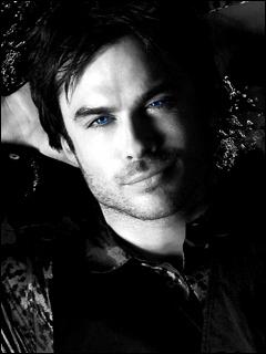 Quand Damon est-il né ?