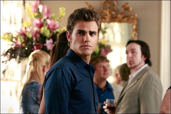 Qu'est obligé de faire Stefan pour avoir le remède ?