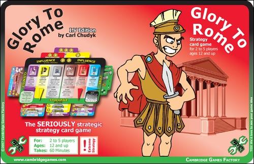 Vie en société. On dit que les romains jouaient couramment à des jeux de société, en famille ou entre amis. Lesquels ?