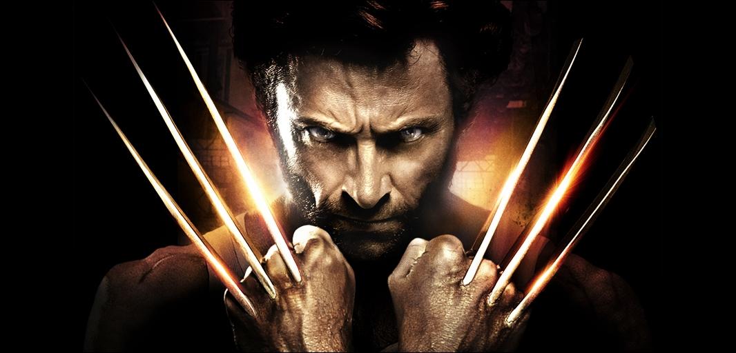 Complétez cette réplique de Wolverine :  Cyclope, Tornade et vous c'est quoi, __________ ?