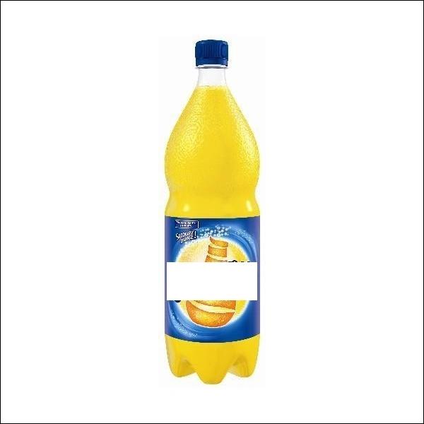 Quelle est cette boisson ?