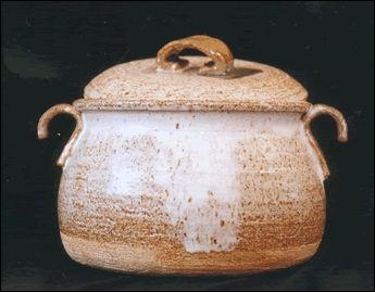 Certains de nos ustensiles de cuisine ressemblent toujours à ceux de l'antiquité. Que représente l'illustration ci-contre ?
