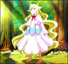 Qui est le(la) fondateur(rice) de Fairy Tail ?