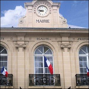 En France, combien de temps s'écoule entre deux élections municipales ?