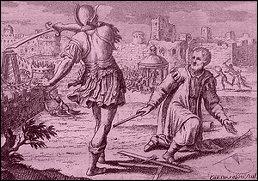 Cette année-là mourait Archimède. Elle vit aussi la prise de Syracuse qui avait résisté durant un an, par Claudius Marcellus.