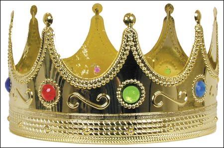 Les chevaliers de la table ronde et l 39 quipement - Qui sont les chevaliers de la table ronde ...