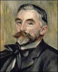 Quizz po mes connus en 10 auteurs quiz ecrivains for Alfred de vigny la maison du berger