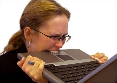 Des scientifiques ont prouvé que beaucoup d'utilisateurs du web abandonnent la lecture d'une vidéo en ligne si...