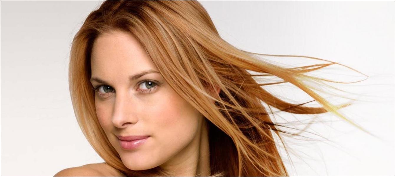 Selon une étude américaine, on a prouvé qu'une femme séduisante a plus de chance qu'une autre...