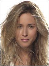 Qui interprète le rôle d'Ivy Sullivan ?