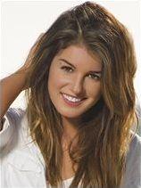 Les acteurs de '90210 nouvelle génération'