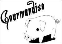 Tome 1 - Pourquoi l'homme au masque de cochon meurt-il ?